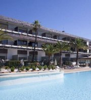 Jerez & Spa