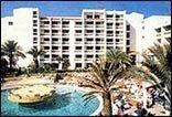 Hamilton Agadir