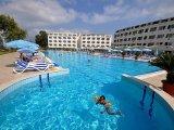 Hotel Daima Biz Resort & Spa recenzie