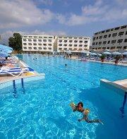 Daima Biz & Daima Resort
