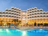 Richmond Ephesus Resort recenzie