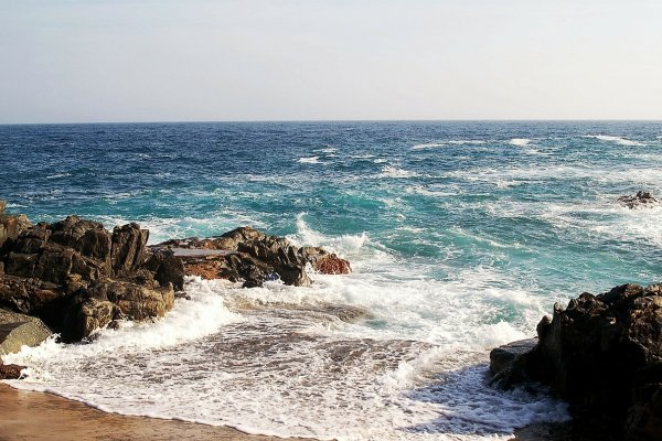 Španielsko - Costa Brava: Acapulco 4*