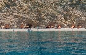 Blue Princess Beach Hotel & Suites recenzie