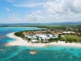 Grand Paradise Playa Dorada recenzie