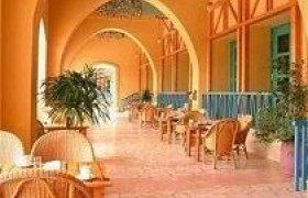 Hotel Hyatt Regency recenzie