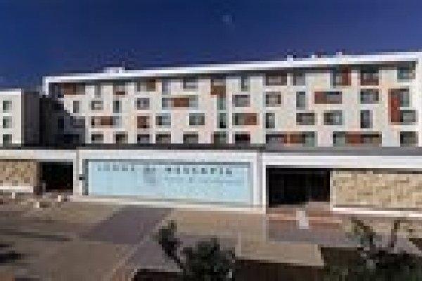 Best Western Plus Hotel Leone Di Messapia
