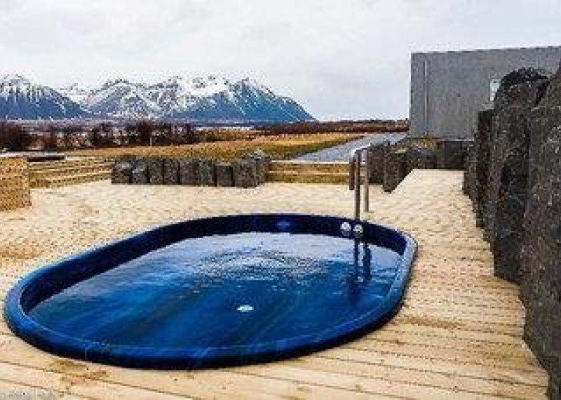 Icelandair Hotels Hamar