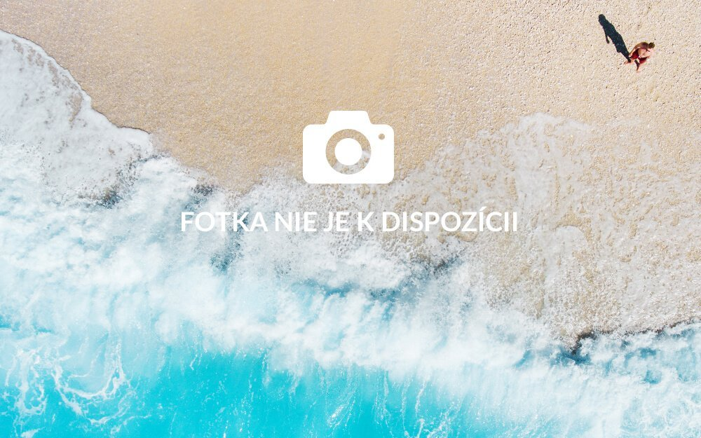 Aplend Tatry Holiday Resort