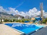 Monna Roza Garden Resort  recenzie