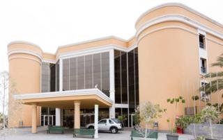 Hotel Chatur Playa Real Resort