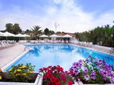 The Grove Seaside Hotel recenzie