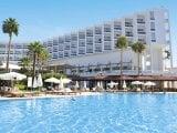 Leonardo Plaza Cypria Maris Beach Hotel & Spa -Erwachsenenhotel recenzie