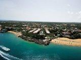 Amhsa Casa Marina Reef recenzie