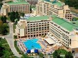 Hotel Sol Nessebar Mare / Bay recenzie