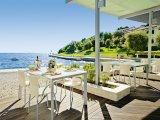 Hotel Petalon recenzie