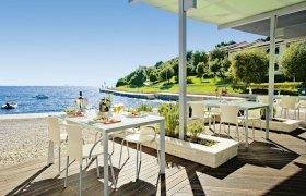 Maistra Petalon Resort recenzie