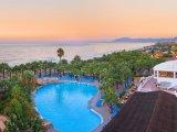 Marbella Playa recenzie