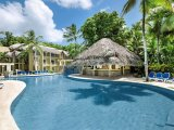 Grand Paradise Samana recenzie