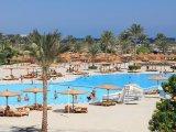 Desert Rose Resort recenzie