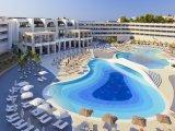 Princess Andriana Resort & Spa recenzie