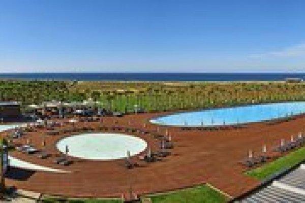 Vidamar Resorts Algarve - Hotel