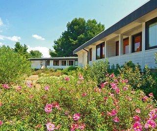 Ethra Reserve - Alborea Eco Lodge Suites