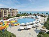 Premier Fort Beach Apartements recenzie