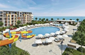 Premier Fort Beach Hotel recenzie
