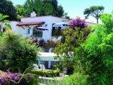 Il Grand Hotel Punta Molino recenzie