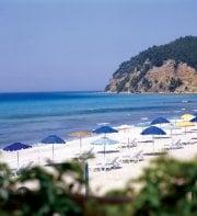 Club Calimera Simantro Beach