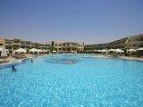 Hotel AA Grand Oasis recenzie