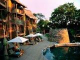 Tamarina Golf & Spa Boutique Hotel recenzie