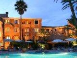 Hotel La Bitta recenzie