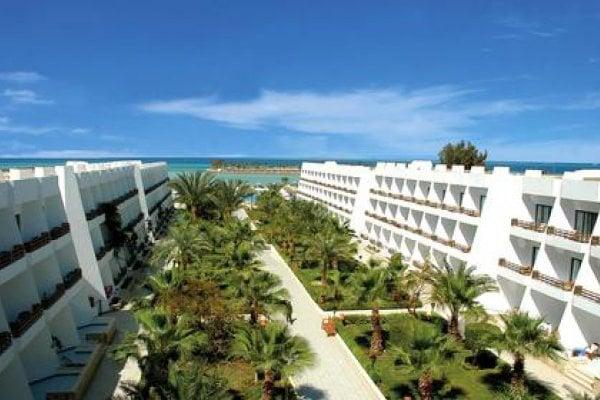 Meraki Resort - Erwachsenenhotel