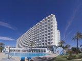 Hotel Playas de Guardamar recenzie