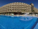 Hotel Paradise Valle Taurito recenzie