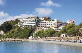 Zante Royal Resort recenzie