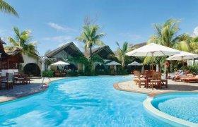 Veranda Palmar Beach recenzie