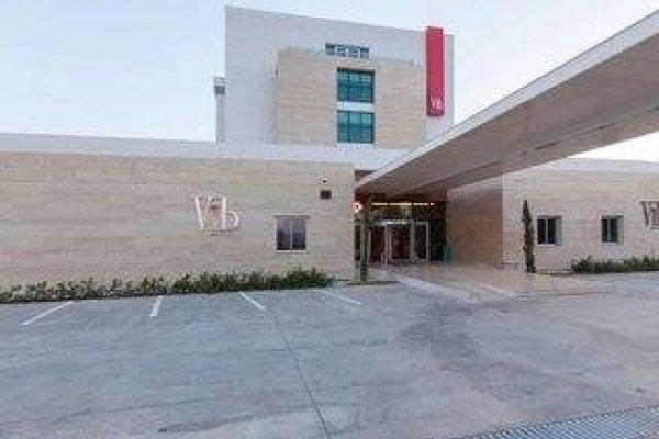 Best Western Vib Antalya Hotel