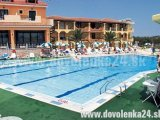 Letsos Hotel & Luxury Suites recenzie