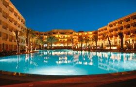Rosa Beach Thalasso & Spa recenzie