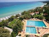 Pallini Beach Hotel & Bungalow recenzie