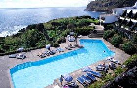 Caloura Hotel Resort recenzie