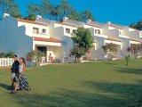 Alfamar Algarve Gardens recenzie