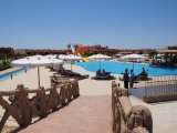 Hotel Happy Life Resort recenzie
