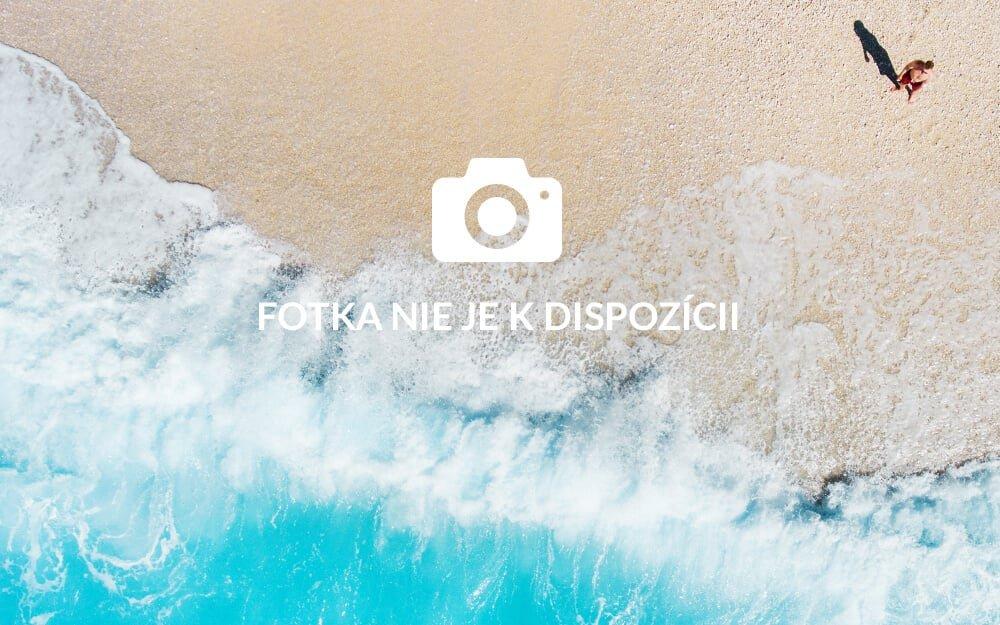 Apartmány Poseidon Lesbos