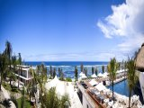 The Radisson Blu Poste Lafayette Resort & Spa recenzie