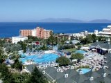 Hotel Blue Sky recenzie