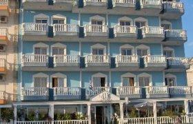 Hotel Girni recenzie