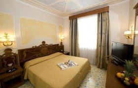 Marhotel Alimuri recenzie